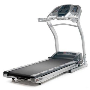 Treadmill WeightWise